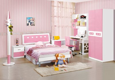 fabricant lit chambre d enfant. Black Bedroom Furniture Sets. Home Design Ideas