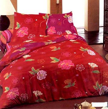 fabricant lit housse de couette et 2 taies. Black Bedroom Furniture Sets. Home Design Ideas