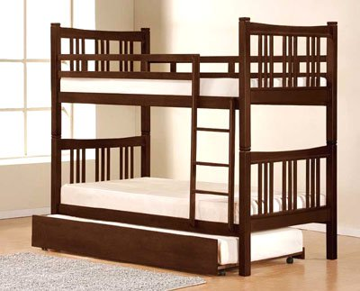 fabricant lit lit superpos. Black Bedroom Furniture Sets. Home Design Ideas